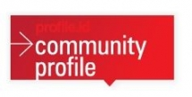 Community profile id profile logo