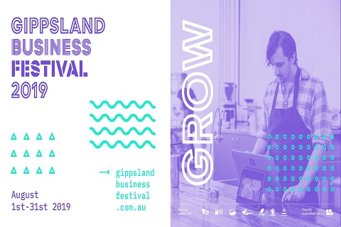 Gippsland Business Festival